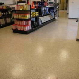 Concrete Coatings Epoxy Flooring Concrete Resurfacing