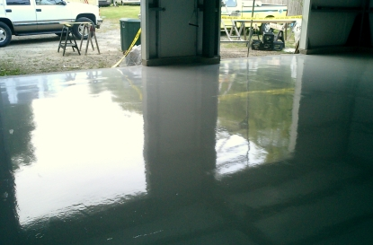 Epoxy Flooring Home Depot Flooring Ideas and Inspiration